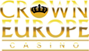 Crown Europe logo
