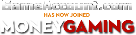 MoneyGaming logo