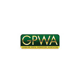 The Topratedcasinoonline site is awaiting certification from G.P.W.A